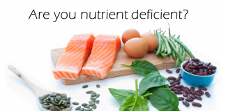 Nutritional-Deficiencies