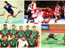 Games-Sports-In-Bangladesh