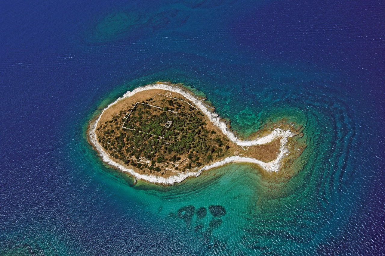 brijuni-islands-national-park