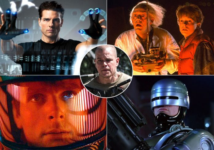 sci-fi-blockbusters-that-could-actually-happen