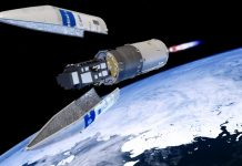 Sentinel-3A-Breeze-and-Rockot-ESA