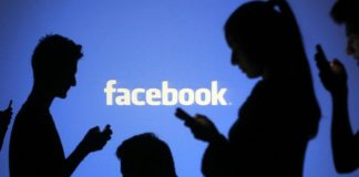 india banned free facebook