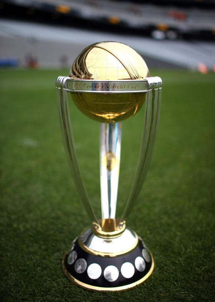 ICC-Cricket-World-Cup-Trophy