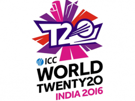 ICC-T20-World-Cup