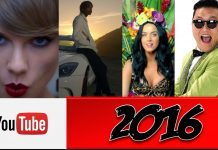 most.viewed.youtube
