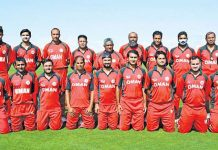 oman-T20-worldcup
