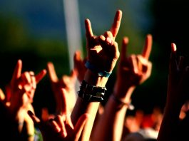 rock-music-wallpapers