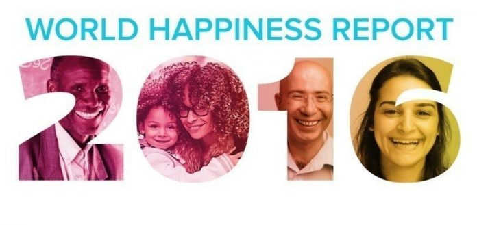 world-happiness-report-2016