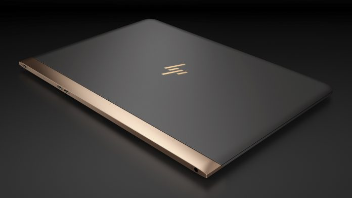 hp-spectre-13-3_aerial-view