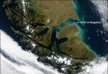 strait-of-magellan-nasa-1
