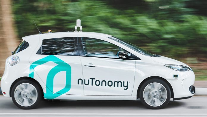 nutonomy-self-driving-taxi-in-singapore