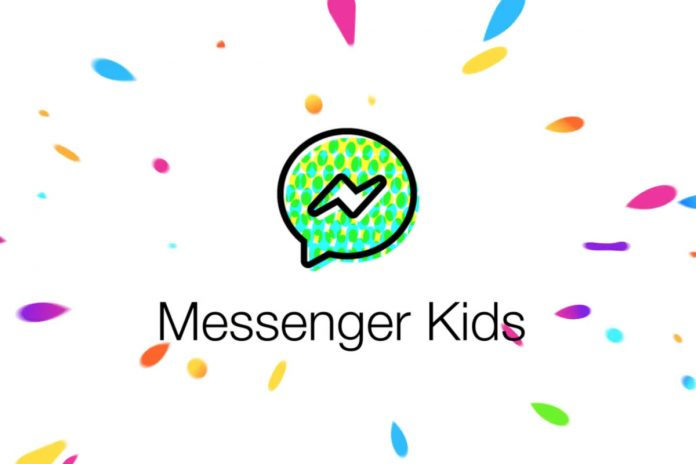 messenger_kids