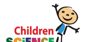 children-science-congress-2017-2