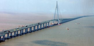 danyang-kunshan-grand-bridge