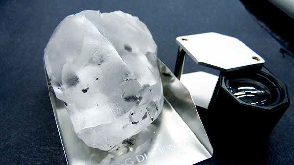diamond-found-in-lesotho