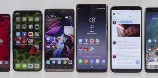 fastest-phones-of-2017