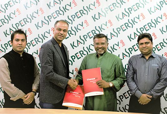 mou-between-champs21-kaspersky-lab