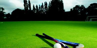 pl6585514-pp-durable-soft-7700-dtex-artificial-grass-turf-hockey-court-golf-baseball-artificial-turf