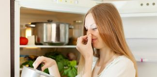 15-Foods-You-Shouldnt-Refrigerate