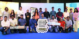 Grameenphone_Bangladesh-mobile-games