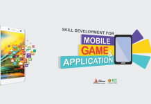 Mobile Apps & Games Training
