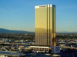 Trump_International_Hotel_Las_Vegas