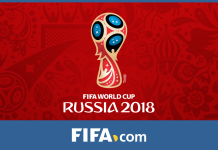 fifa-world-cup-russia-2018