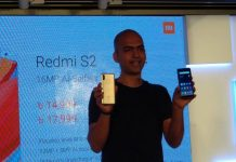 Xiaomi goes official in Bangladesh