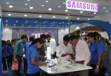 smartphone-tab-expo