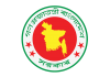 Government_Seal_of_Bangladesh