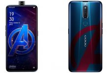 Oppo_F11_Pro_Marvel_Avengers_Limited_Edition