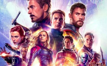 marvel-exclusive-posters-avengers-endgame