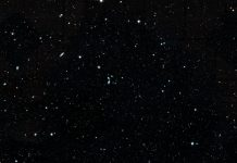 Hubble Assembles Wide View of Evolving Universe