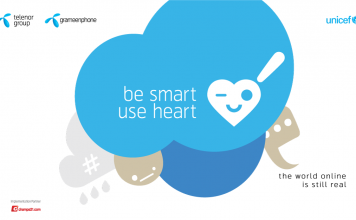 Be-Smart,-Use-Heart-2019